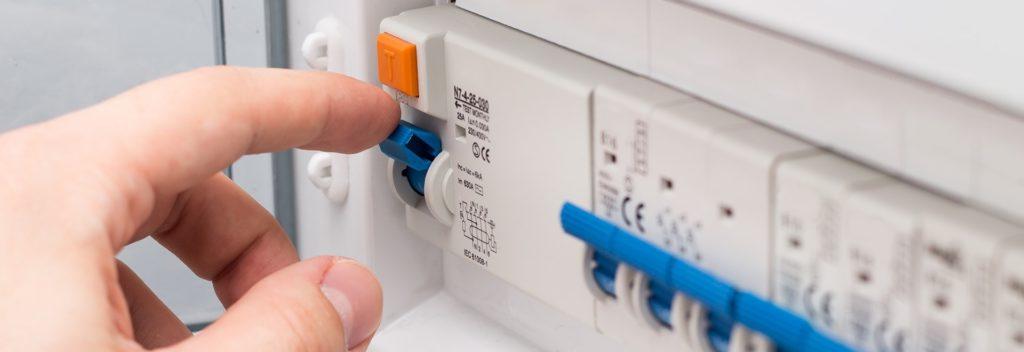 Yenimahalle Elektrikçi, Batıkent Elektrikçi, Çakırlar Elektrikçi, Acil Elektrikçi ve En Yakın Elektrikçiler